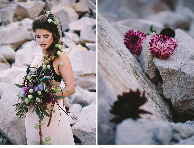 bridal-boudoir-braut-strandshoot-brautstrauss_0007