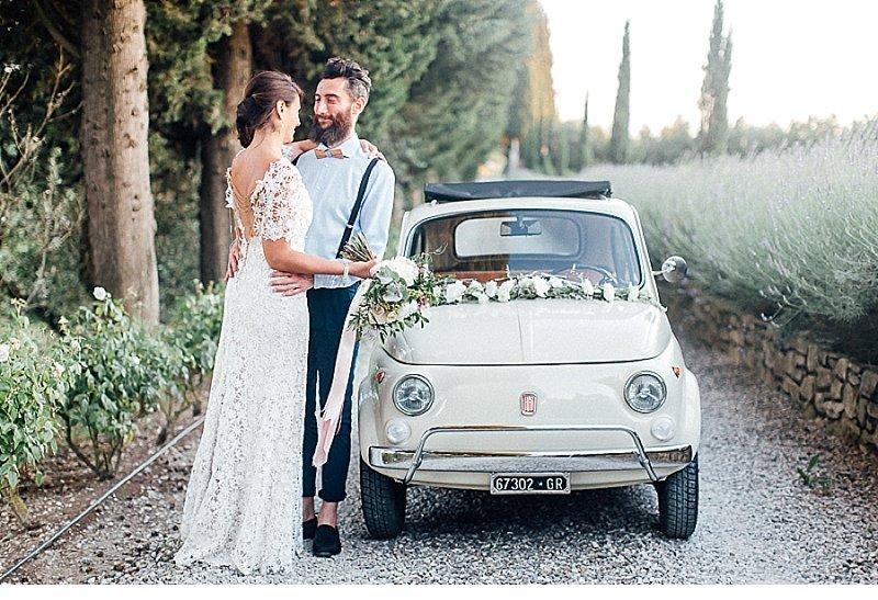 heiraten-toskanahochzeit-eheversprechen-freietrauung_0013
