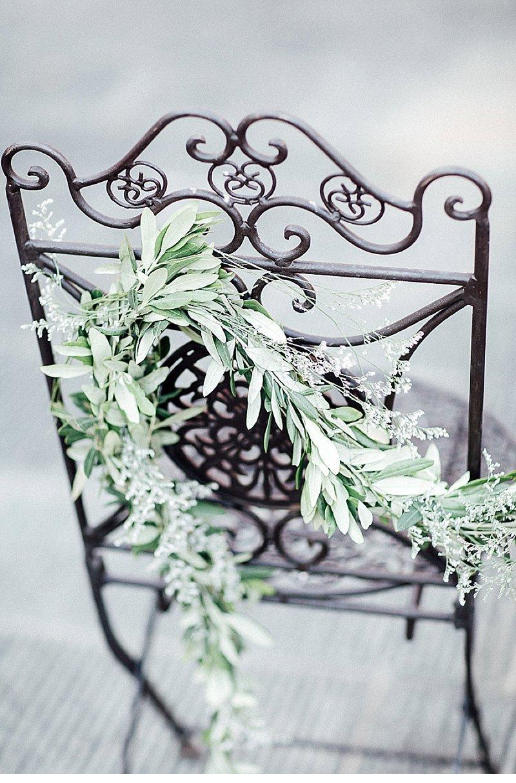 heiraten-toskanahochzeit-eheversprechen-freietrauung_0018