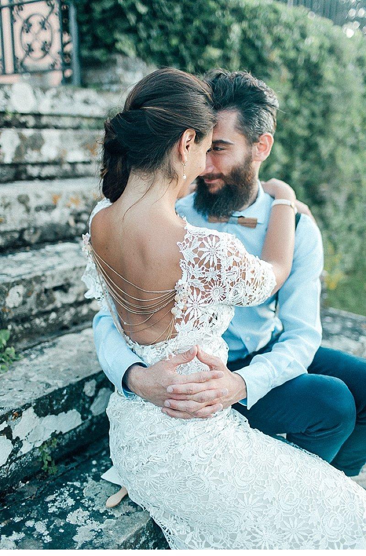 heiraten-toskanahochzeit-eheversprechen-freietrauung_0019