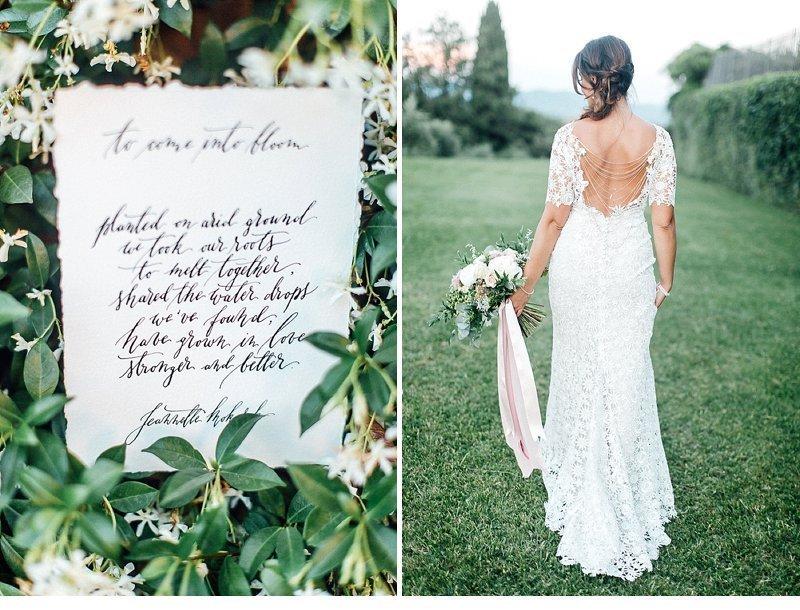 heiraten-toskanahochzeit-eheversprechen-freietrauung_0025