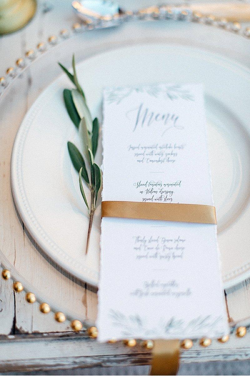 heiraten-toskanahochzeit-eheversprechen-freietrauung_0027
