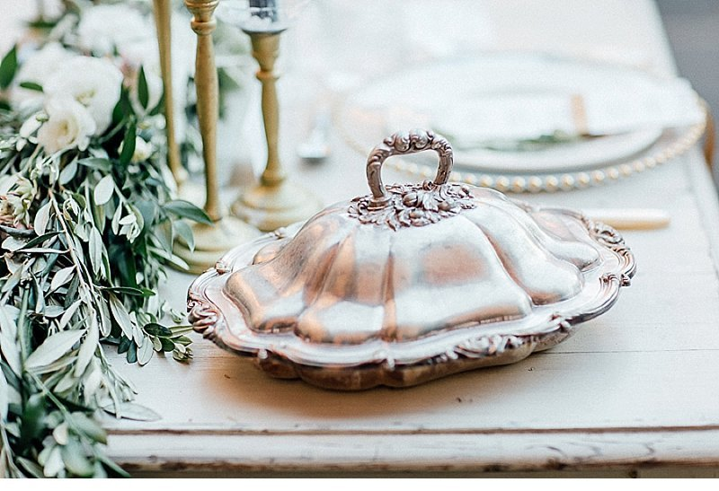 heiraten-toskanahochzeit-eheversprechen-freietrauung_0038