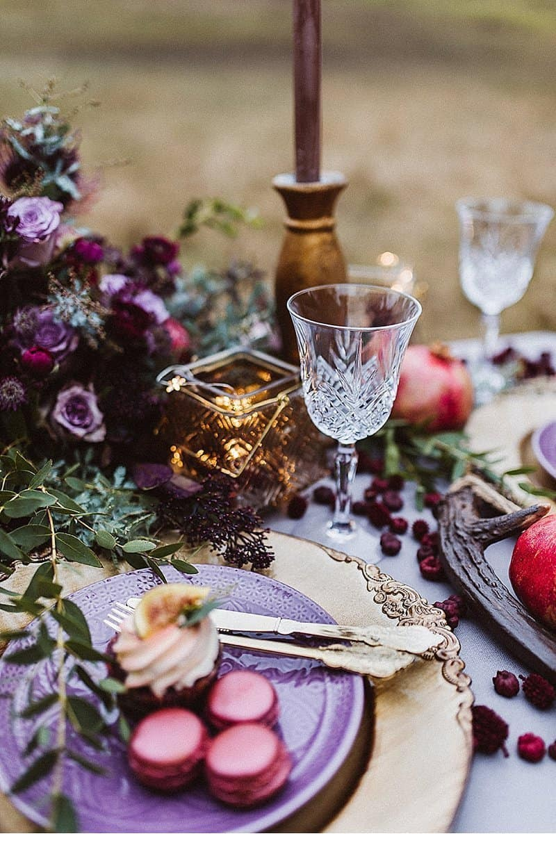 herbst-elopement-marsala-purple_0019