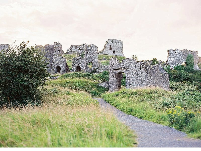 irland-braut-brautstrauss-verlobungsring-natur_0004