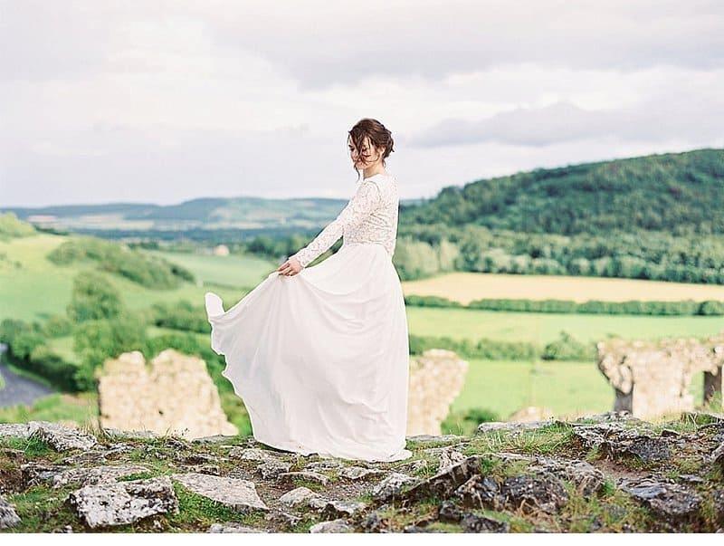 irland-braut-brautstrauss-verlobungsring-natur_0008