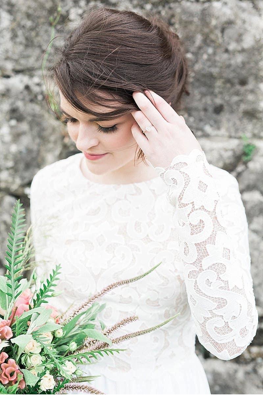 irland-braut-brautstrauss-verlobungsring-natur_0009
