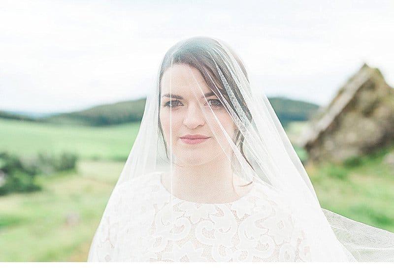 irland-braut-brautstrauss-verlobungsring-natur_0011