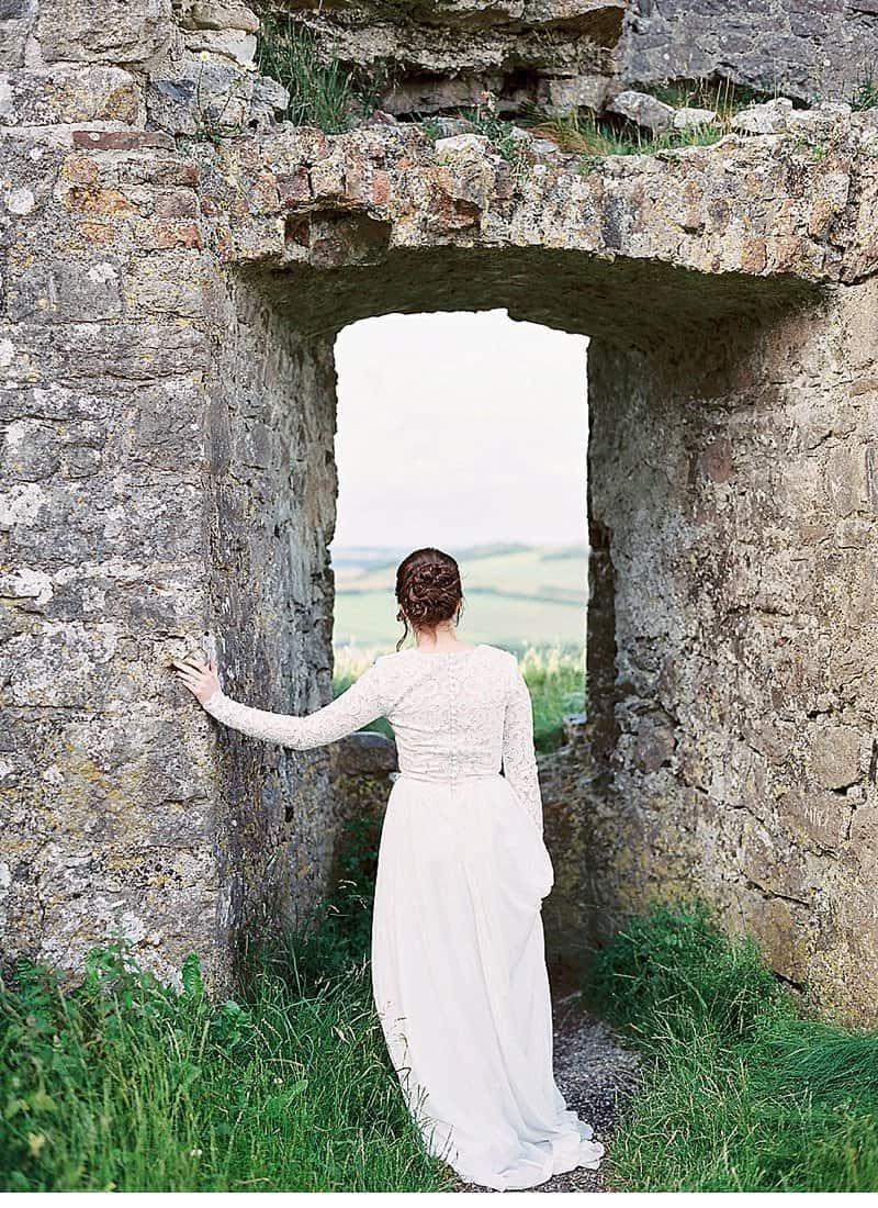 irland-braut-brautstrauss-verlobungsring-natur_0013