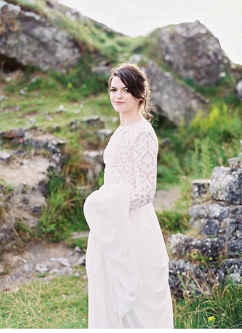 irland-braut-brautstrauss-verlobungsring-natur_0019