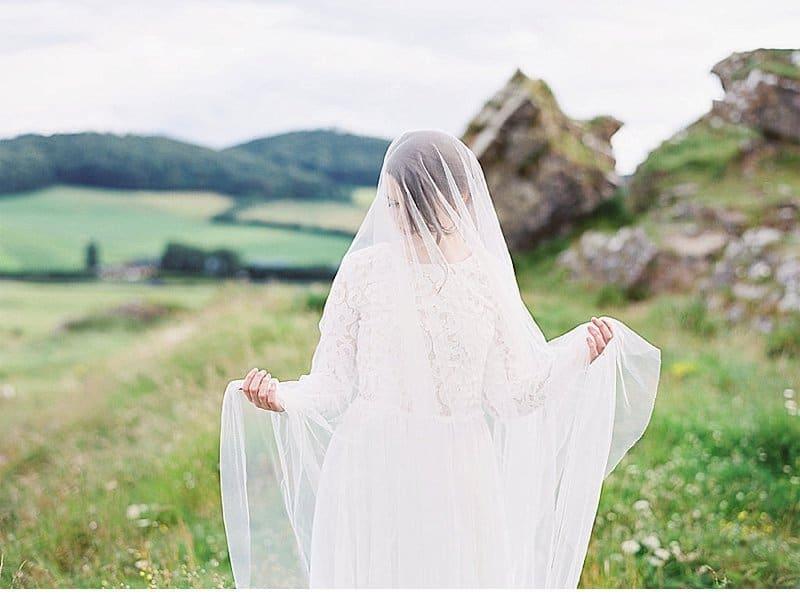 irland-braut-brautstrauss-verlobungsring-natur_0021
