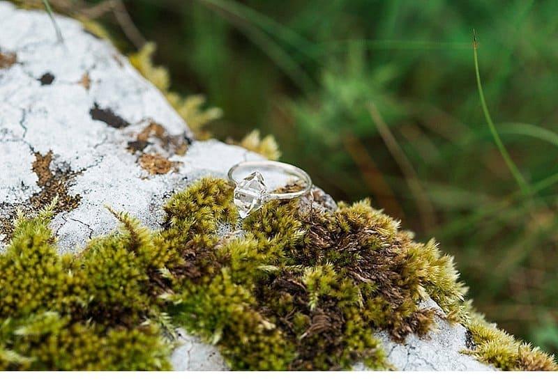 irland-braut-brautstrauss-verlobungsring-natur_0022