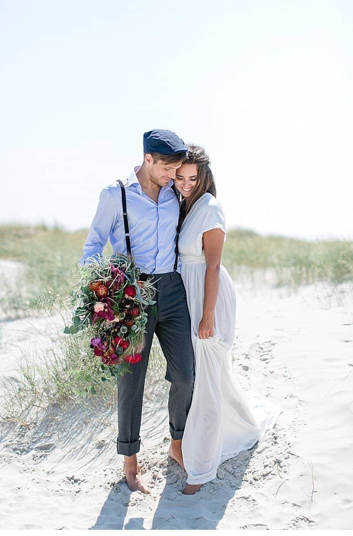 liebesshooting-strand-engagement-liebespaar_0001
