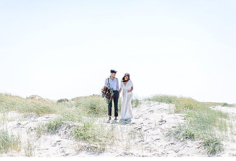 liebesshooting-strand-engagement-liebespaar_0003