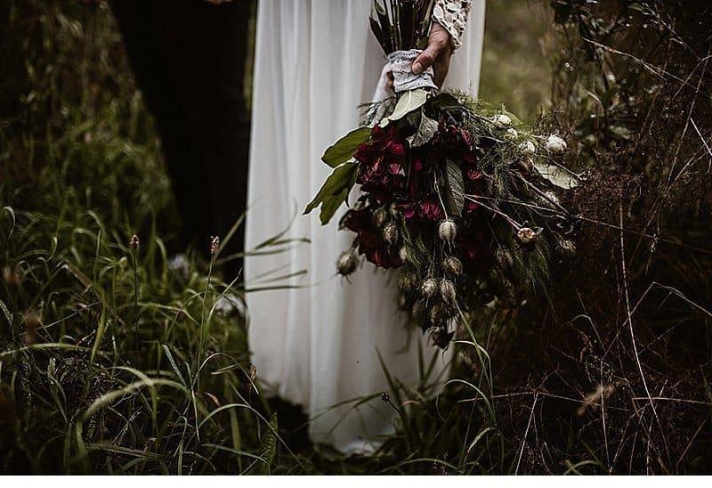 after-wedding-shoot-natur_0006
