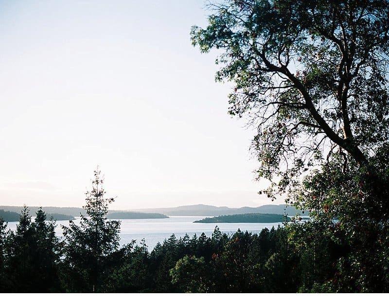 braut-inspirationen-blautoene-kanada-see_0006a