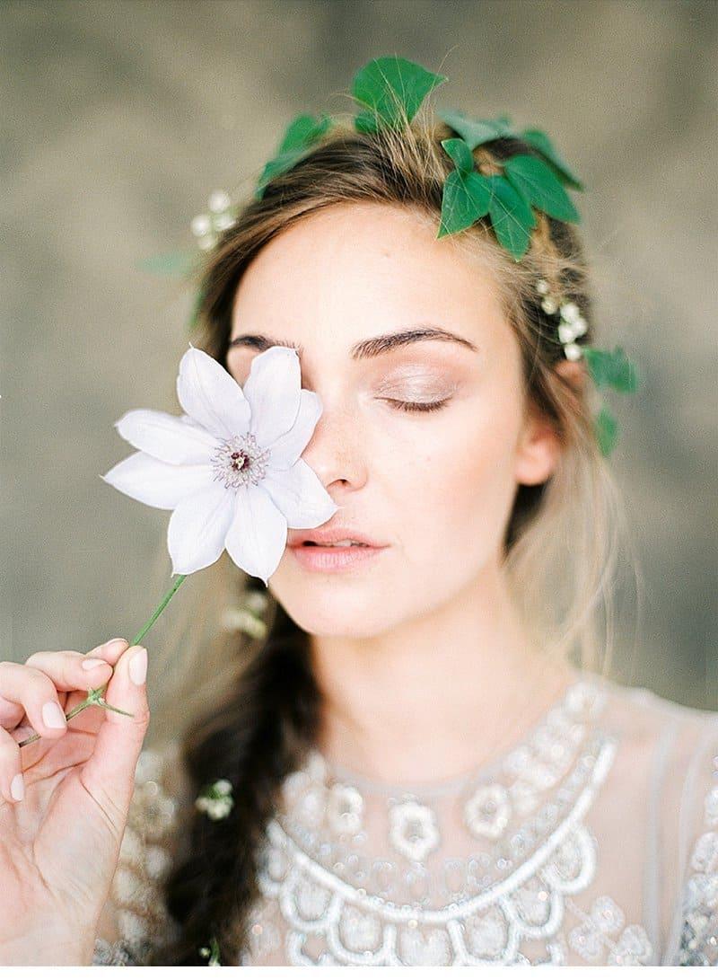 floral-romance-boudoir-braut-inspirationen_0001