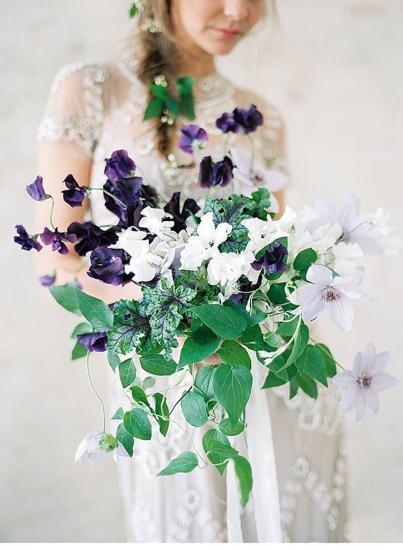 floral-romance-boudoir-braut-inspirationen_0010