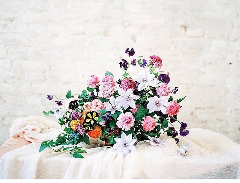 floral-romance-boudoir-braut-inspirationen_0013c