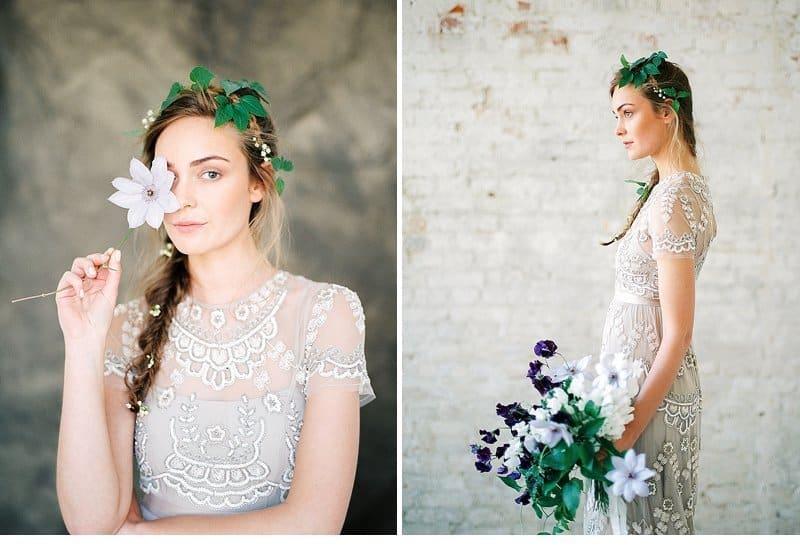 floral-romance-boudoir-braut-inspirationen_0018