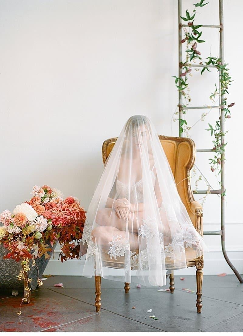 tulipina-hochzeitsblumen-wedding-flowers_0001