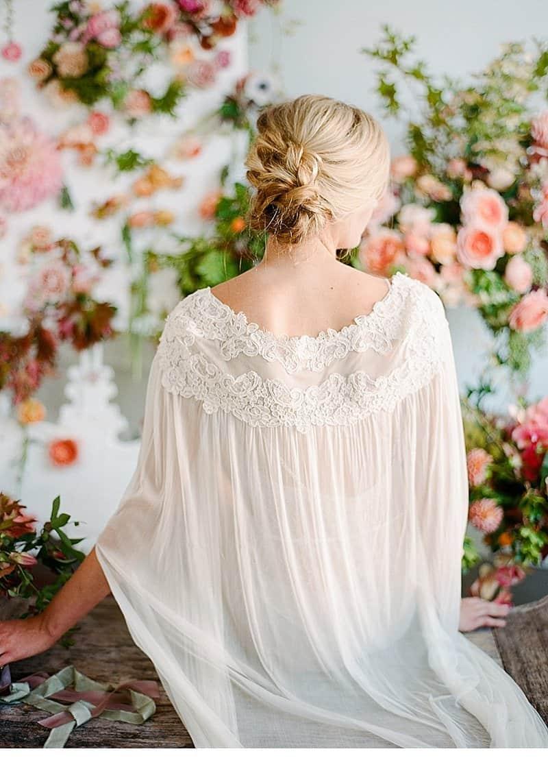 tulipina-hochzeitsblumen-wedding-flowers_0008