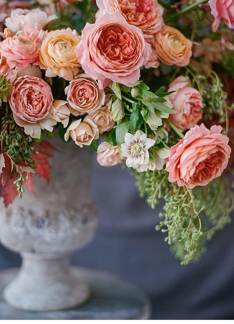 tulipina-hochzeitsblumen-wedding-flowers_0009