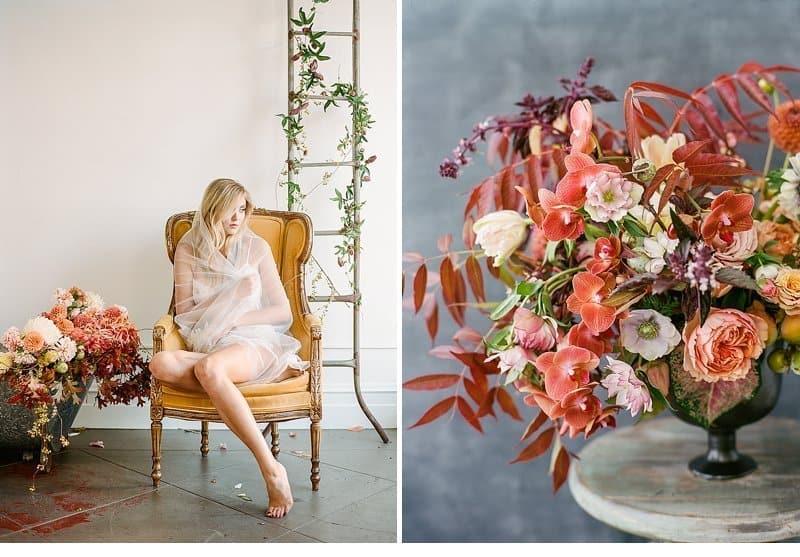 tulipina-hochzeitsblumen-wedding-flowers_0010