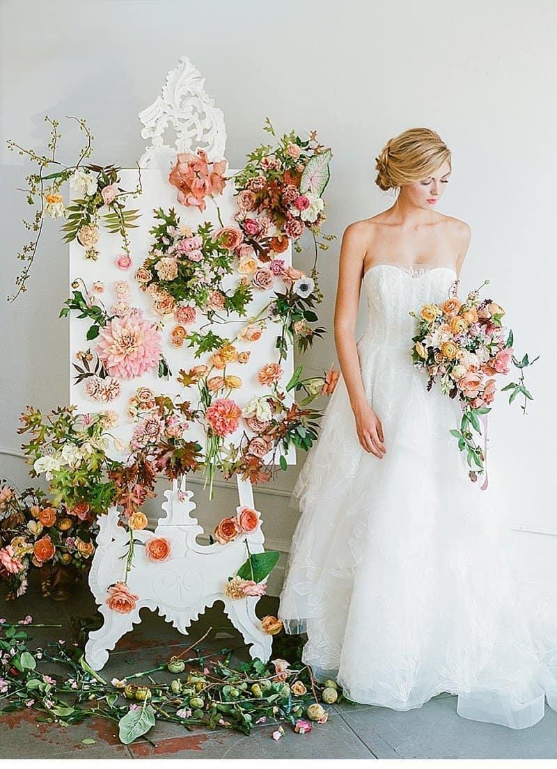 tulipina-hochzeitsblumen-wedding-flowers_0018
