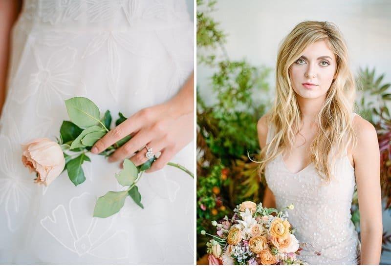 tulipina-hochzeitsblumen-wedding-flowers_0020