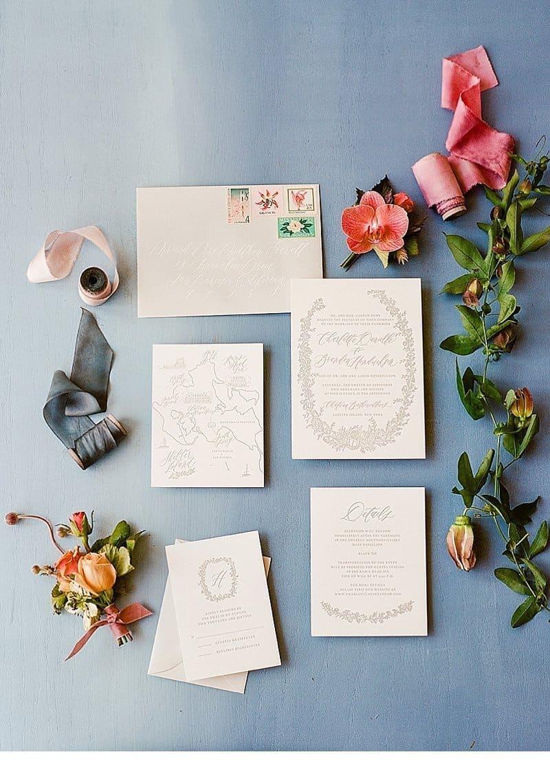 tulipina-hochzeitsblumen-wedding-flowers_0020b