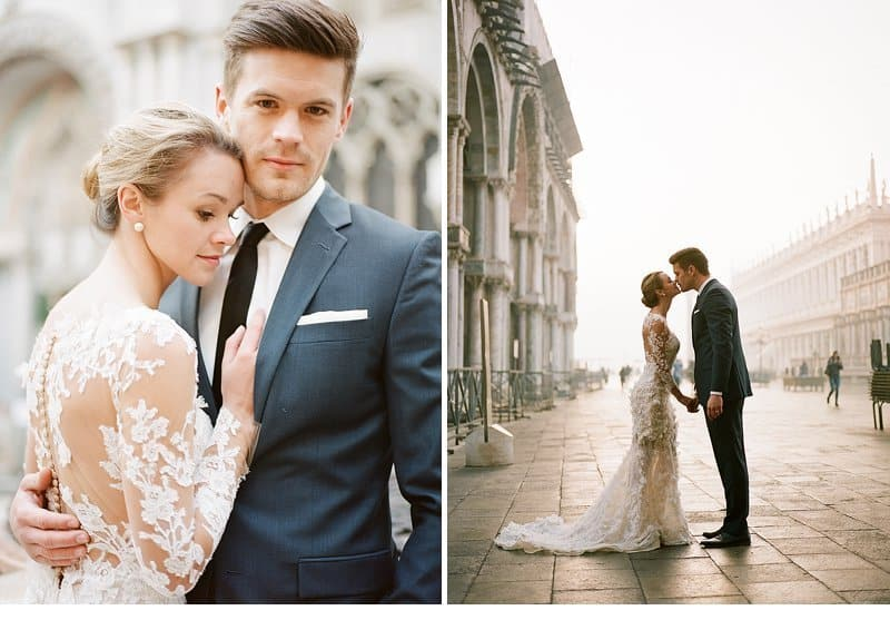 venedig-liebe-romantik_0002