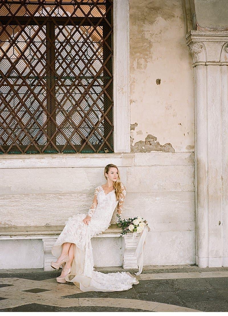 venedig-liebe-romantik_0007