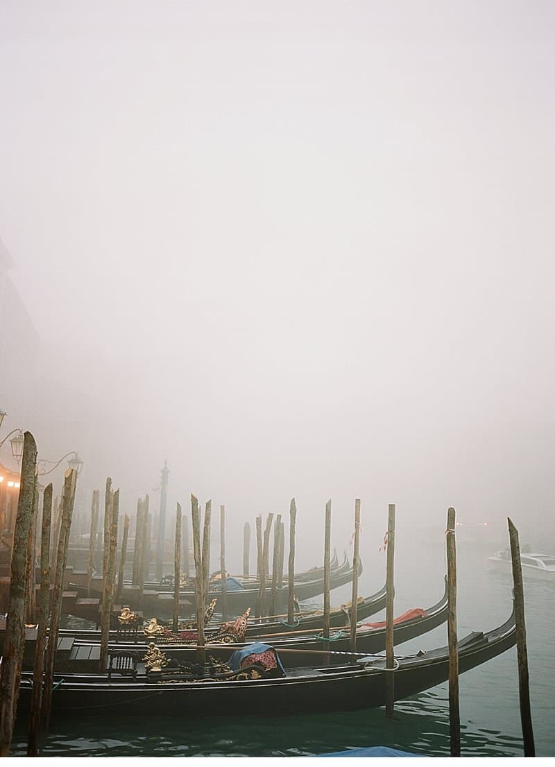 venedig-liebe-romantik_0008a