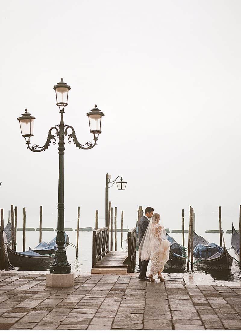 venedig-liebe-romantik_0009