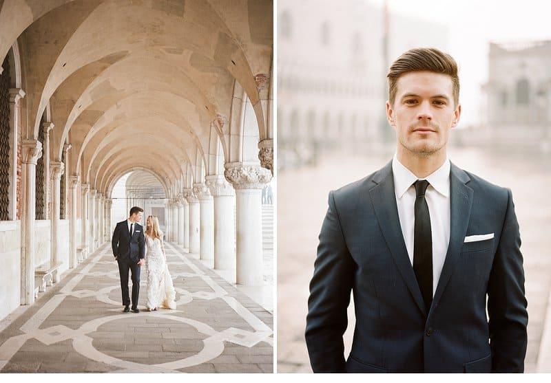 venedig-liebe-romantik_0012