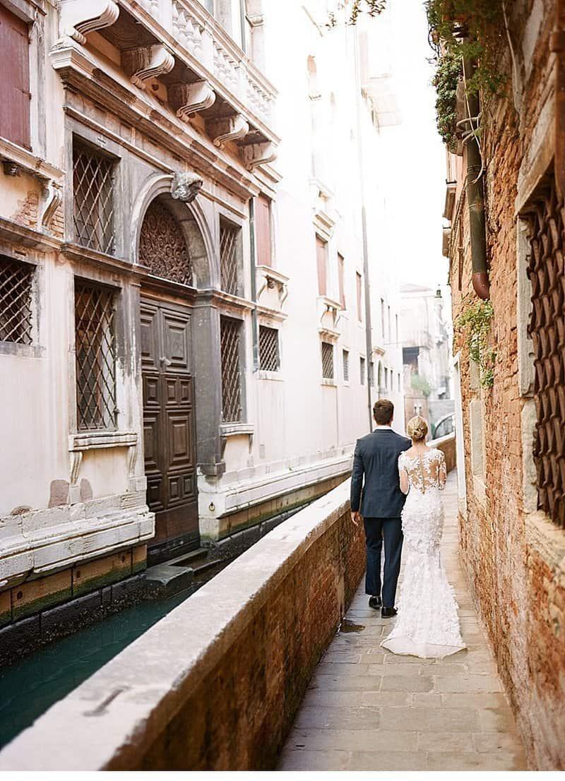 venedig-liebe-romantik_0014