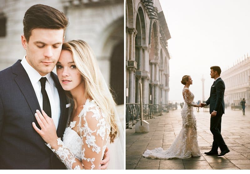 venedig-liebe-romantik_0017