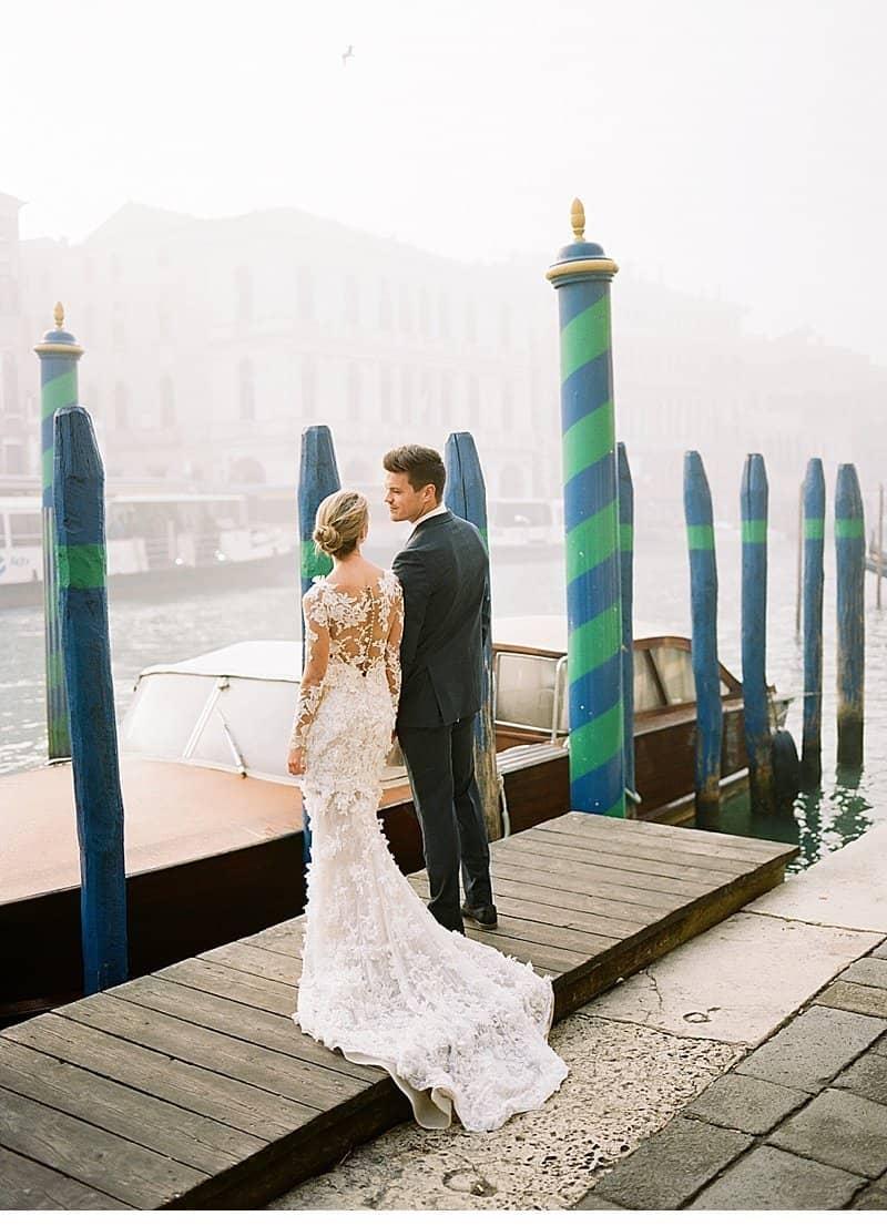 venedig-liebe-romantik_0022
