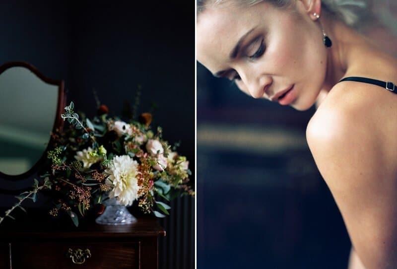 Interview mit der Fine Art Hochzeitsfotografin Angelika Krinke