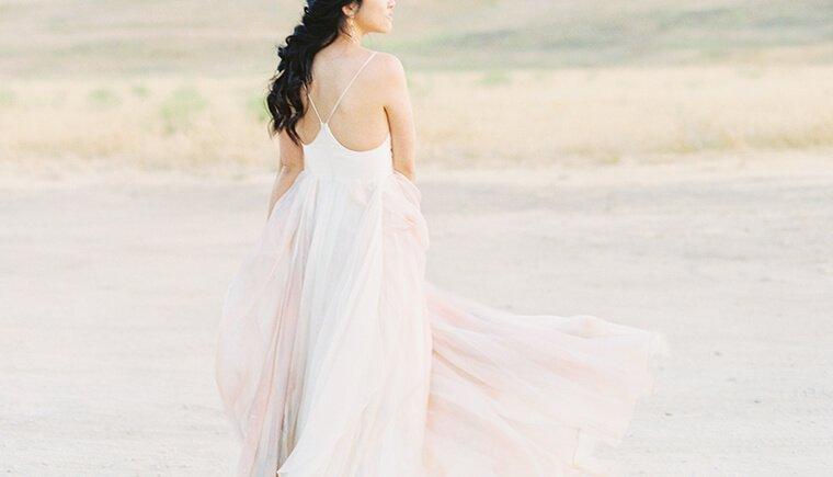 Romantisches Liebesshooting zum Jahrestag von Luna de Mare Photography