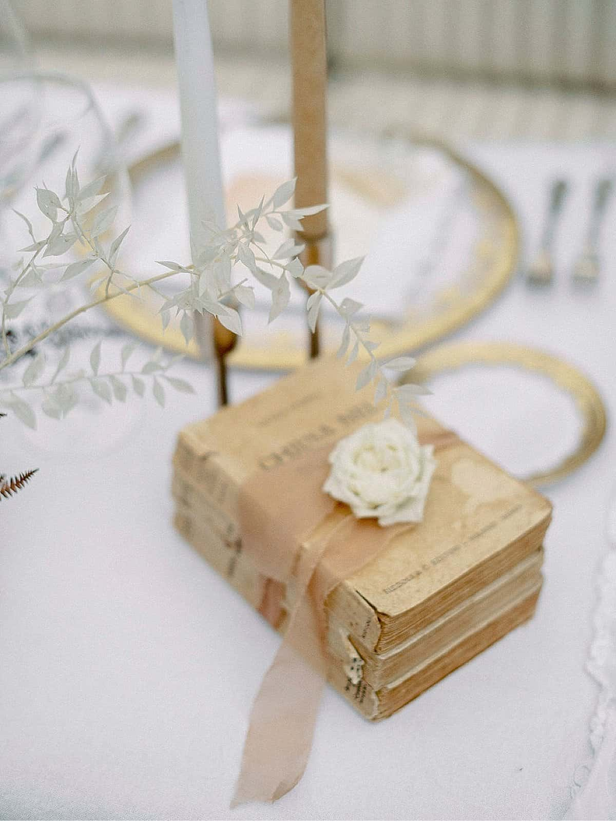 Muse Infinite Photographer Gifts for Wedding Photographer Friends Gift Wedding Favors